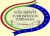 Széchenyi Tudományos Társaság Alapítvány